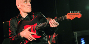 Ticket Alert: Wilko Johnson @ Koko