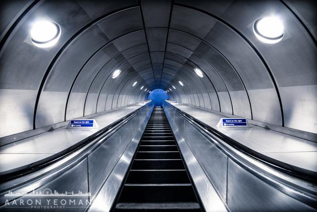 londonist1.jpg
