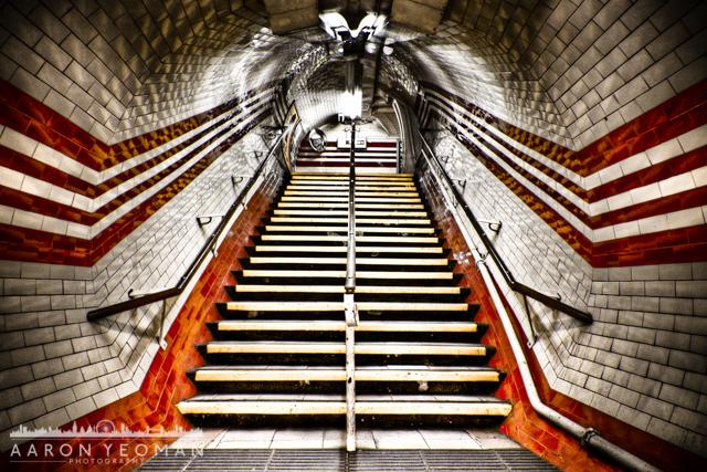 londonist5.jpg