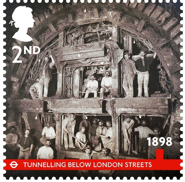royal-mail-stamps-london-underground-1898.jpg
