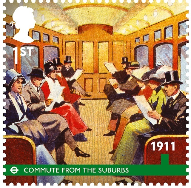 royal-mail-stamps-london-underground-1911.jpg