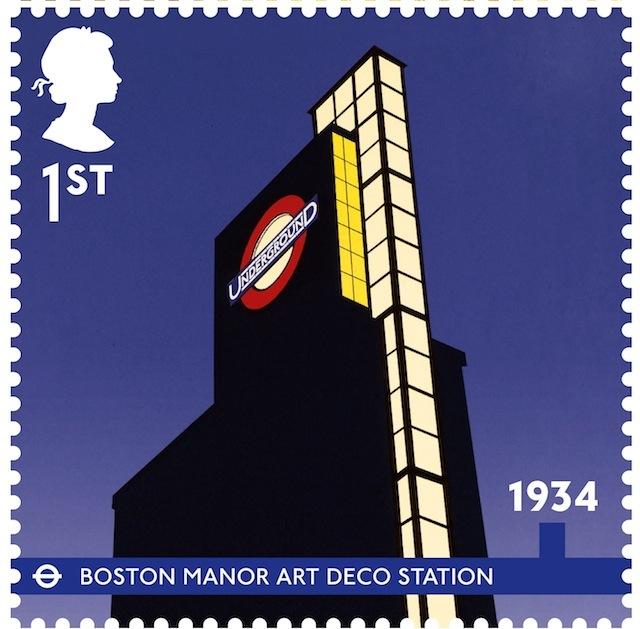 royal-mail-stamps-london-underground-1934.jpg
