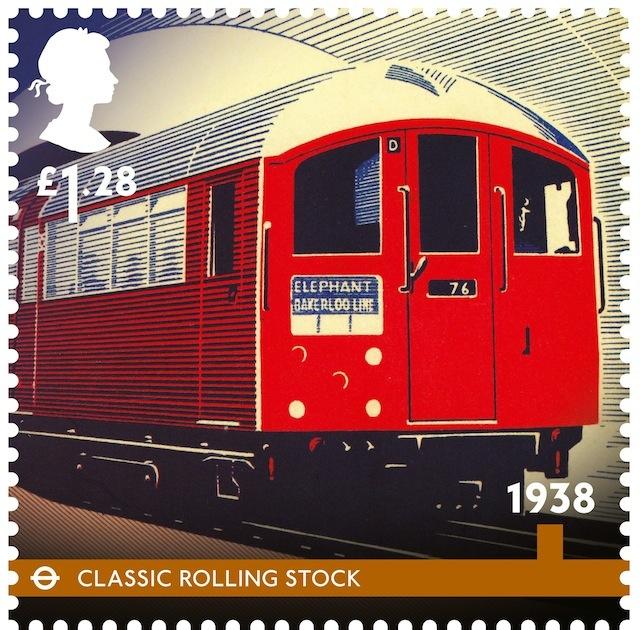 royal-mail-stamps-london-underground-1938.jpg