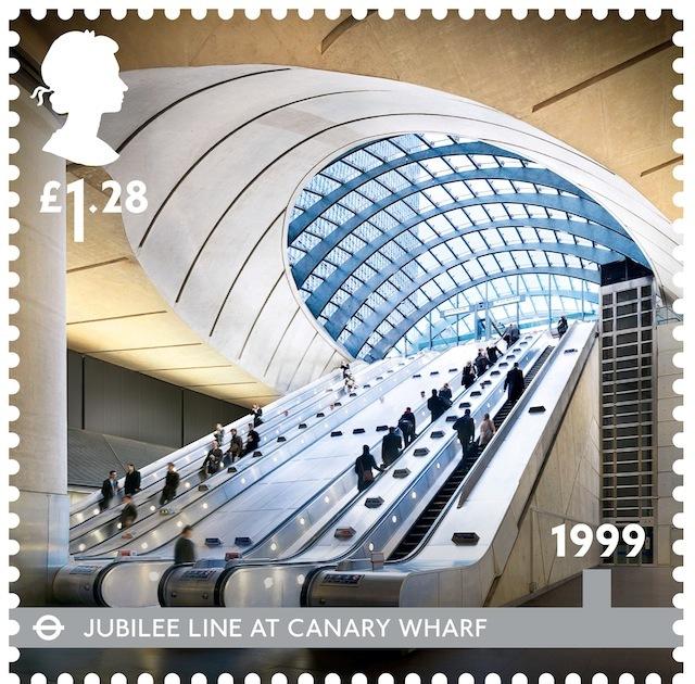 royal-mail-stamps-london-underground-1999.jpg
