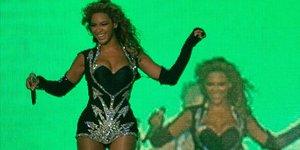Ticket Alert: Beyoncé, Wireless, CSS, Steve Winwood And More