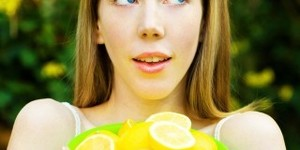 Comedy Review: Katherine Ryan Nature's Candy @ Soho Theatre