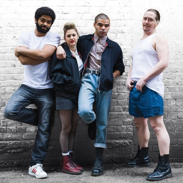 What's On In London Theatre: 26 February - 4 March
