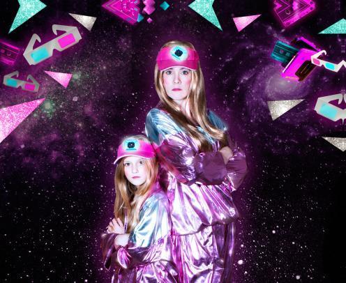 Preview: Imagine Children's Festival @ Southbank Centre
