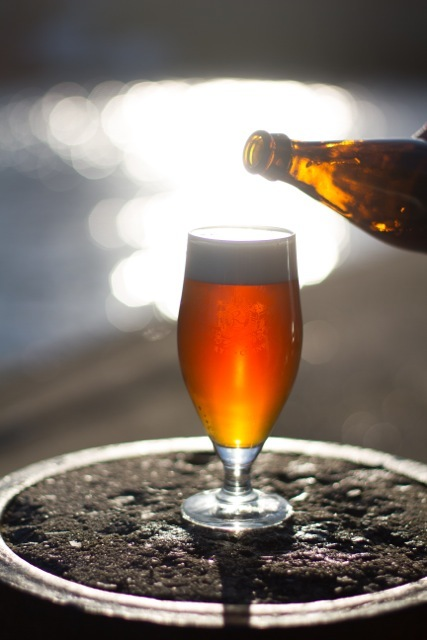 Preview: Craft Beer Rising @ Old Truman Brewery