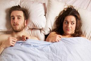 having sex on second date