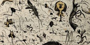 Cholera Crusher: John Snow Anniversary Walks And Exhibition