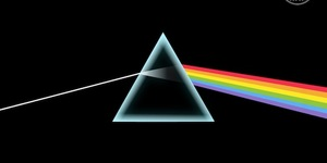 Classic Album Sundays: The Dark Side Of The Moon