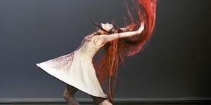 Dance Review: balletLORENT's Rapunzel at Sadler's Wells