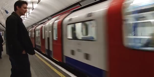 Video: The Secrets Of The Victoria Line