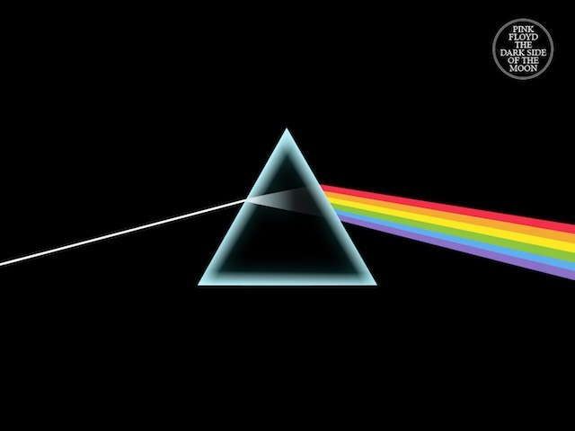 Classic Album Sundays: The Dark Side Of The Moon