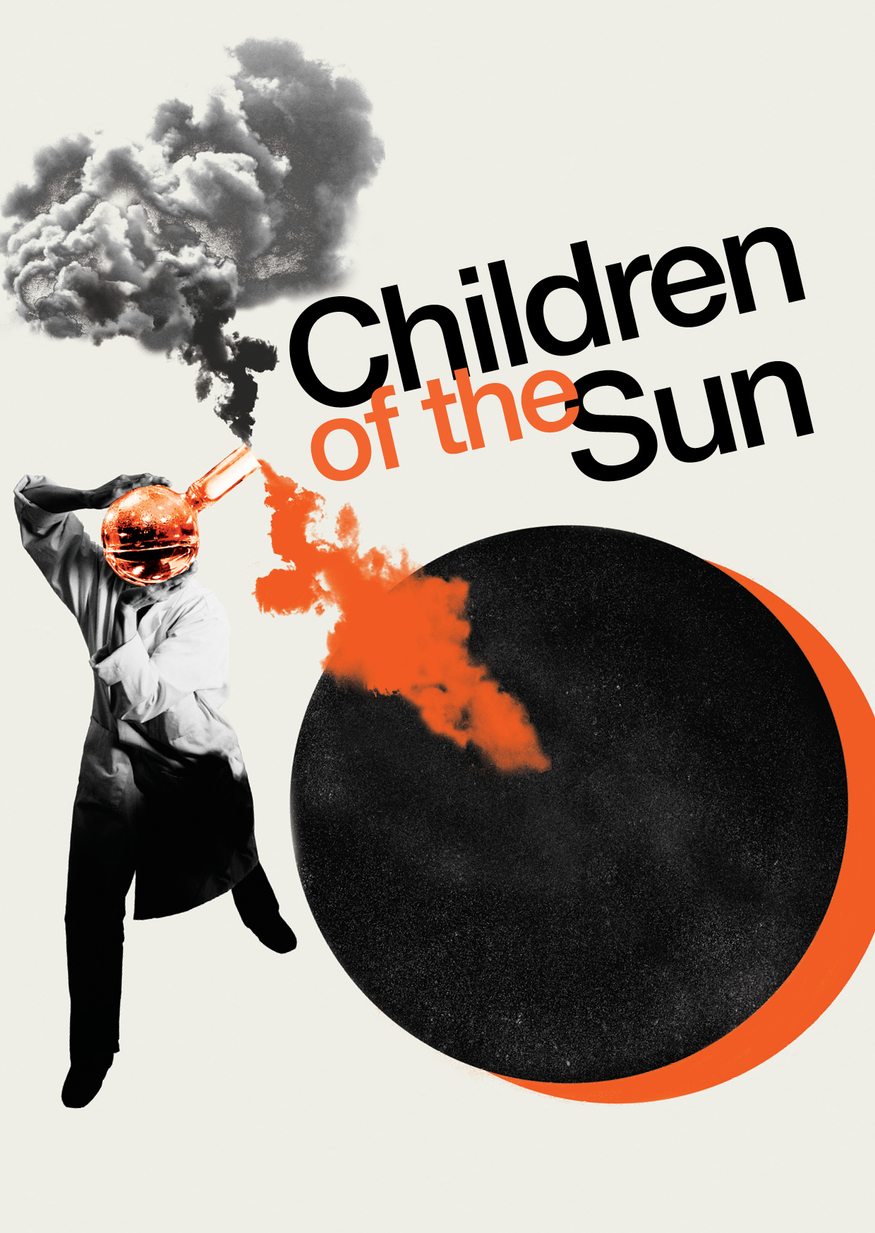 Win Tickets To See Children Of The Sun At National Theatre