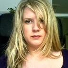 Beth Parnell-Hopkinson