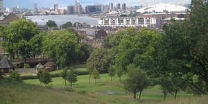 Top Things To Do In The Royal Borough Of Greenwich