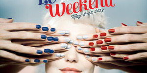 Win Tickets To Le Long Weekend's Closing Gala