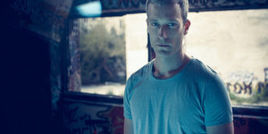 Club Watch: Ben Klock, Blawan, DVS1 @ Cable