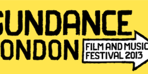 Win A Superscreen Pass To Sundance London