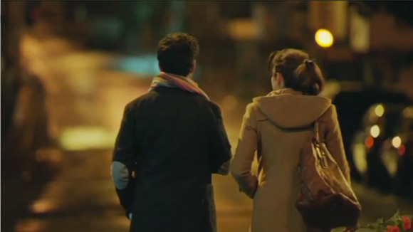 Argentine Film Festival London 2013