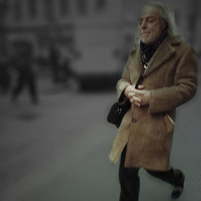 Streetsleepwalker