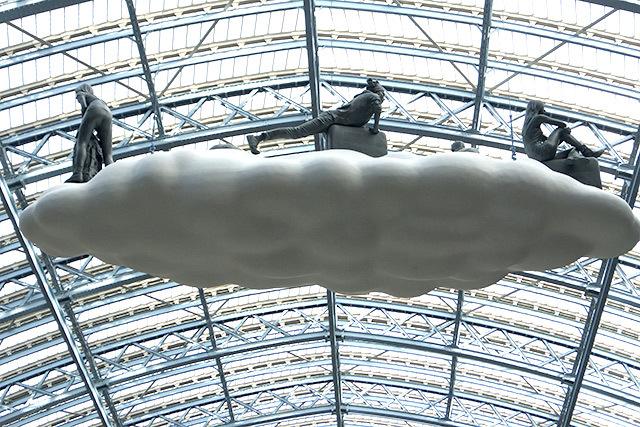 clouds_bright.jpg