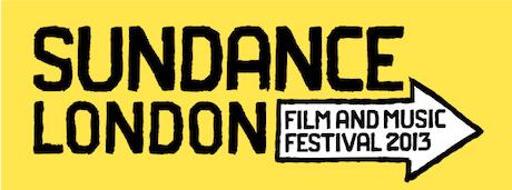 Win A Superscreen Pass To Sundance London