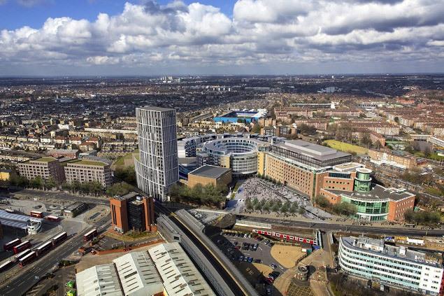 tv_aerial.jpg