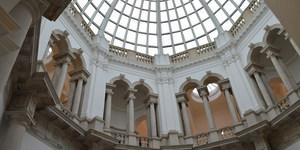 Tate Britain
