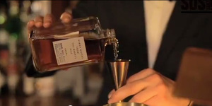 Try Japanese Whisky At Smiths of Smithfields