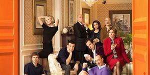 Watch New Arrested Development Episodes In A Free Marathon