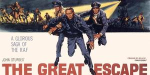 Watch A Weekend Of Classic World War Two Films