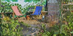 Preview: Chelsea Fringe Festival 2013