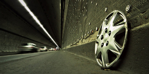 A Bridge Too Far? Response To TfL Consultation Published