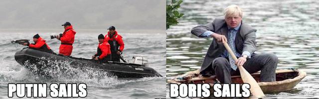 borissails.png