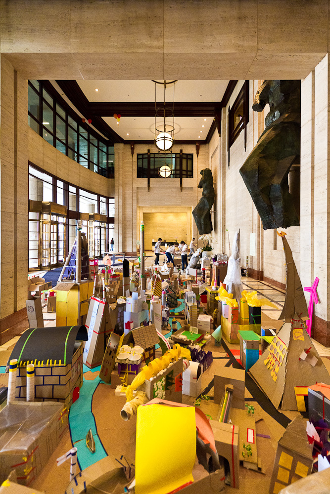 city-of-a-thousand-architects_archikids-festival.jpg