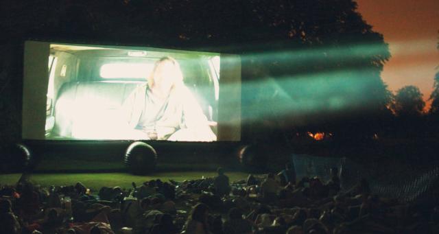 Pop Up Screens Announces Summer Film Programme