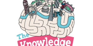 The Knowledge: A Capital Quiz Challenge
