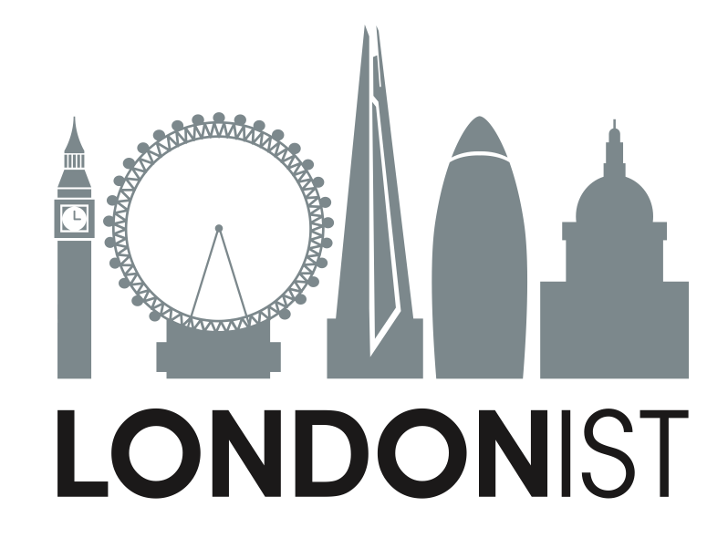 Welcome To The New-Look Londonist | Londonist