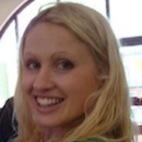 Belinda Liversedge