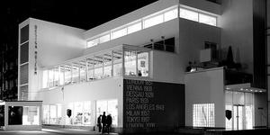 Design Museum Building Sold To Zaha Hadid