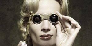 Grimeborn Opera Festival Returns To The Arcola