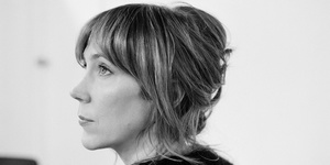 Interview With Beth Orton As Vinyl Market Returns
