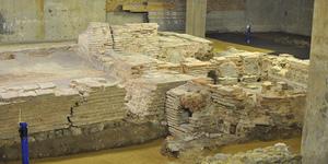 Festival Of Archaeology Opens Up London's Secret Subterranea