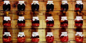 From Yamazaki to Yuzushu: London's Best Japanese Bars