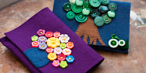 Get A Crafty Surprise At Homemade London