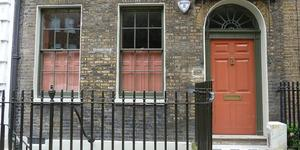 London Rental Standard Launched