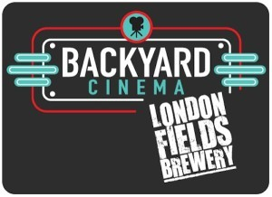 BYC_london fields logo small